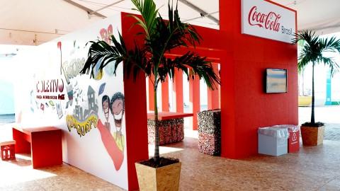 Coca-Cola • Rio+20