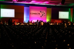 conecta_2013-44