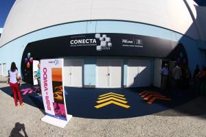 conecta_2013-8